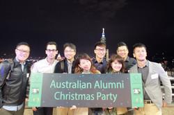 Alumni_Xmas_41