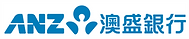Copy of anz bank.png
