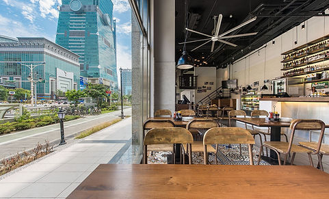 1Bite2Go-Cafe-Deli-Taipei-101-View.jpg