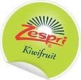 ZES23148-Zespri-Logo-Peelable-Format_v01