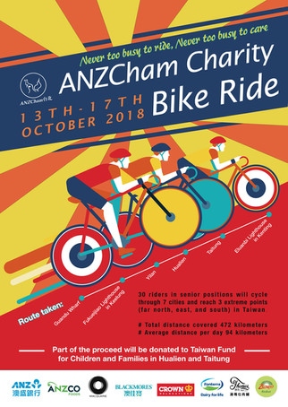 ANZ-bike-ride-2018.jpg