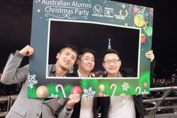 Alumni_Xmas_154