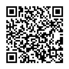 ANZCham Line QR Code.png