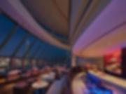 Shang-Marco-Polo-Lounge-night-view.jpg