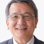 Jeffrey Chen_head (1).jpg