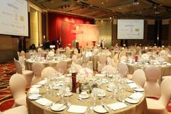 2016 Biz Awards Dinner