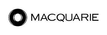 Copy of Macquarie.jpg