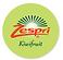 zespri round.png