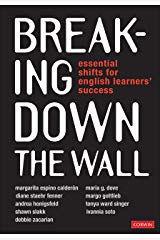 breaking down wall book cover.jpg