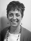 Theresa Young Pic_edited_edited.png