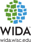 WIDA_Logo_Stacked_RGB_WithURL.png