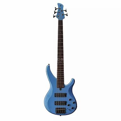 Басс гитара Yamaha TRBX-305 FB