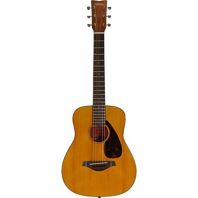 YAMAHA JR-1 Гитара акустическая уменьшенная