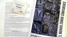 Published in El Mundo Zurdo 7
