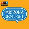 Arizona Spotlight Logo.png