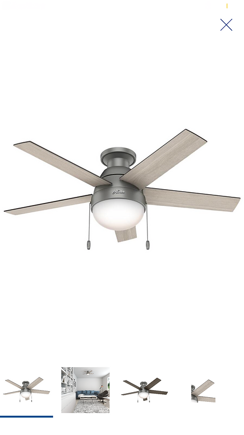 Ceiling Fan Installation include wiring on garbage disposal wiring, install sub panel, install dryer wiring, install light switch, install garage wiring, ceiling light wiring, install ceiling light,