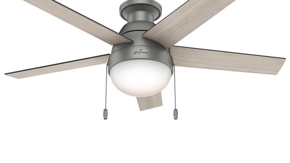 Ceiling Fan Installation include wiring