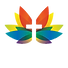 Jubilee Logo 3.png