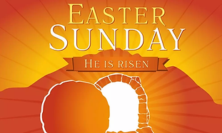 Easter-Sunday.webp