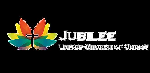 Jubilee logo.png