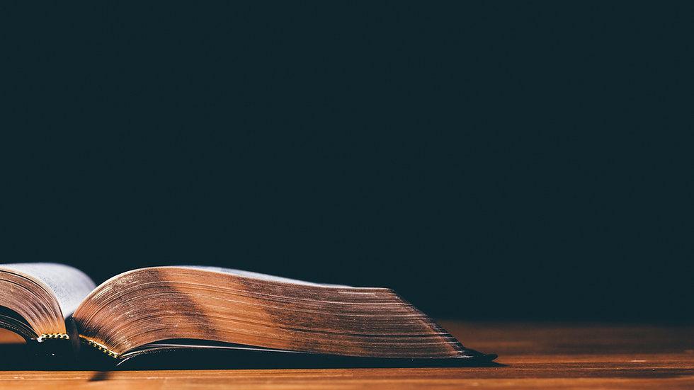 190315-Bible-iStock-525494824.jpg