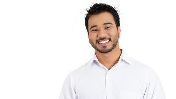 Prosthodontics Q & A
