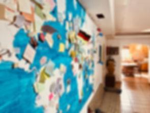 hostel-main-room.jpg