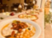 food-pic-1.jpg