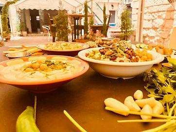 restaurant-food.jpg