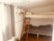 home-page-dorm-2.jpg