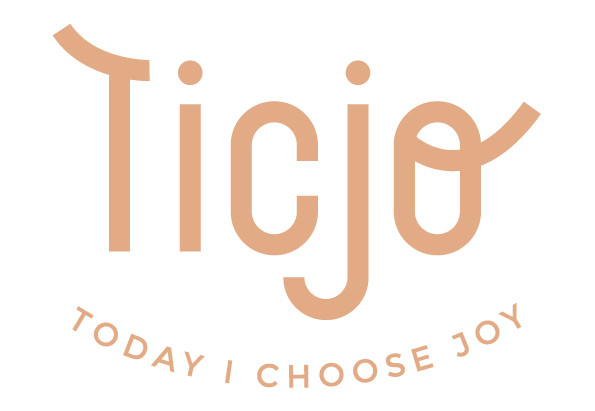 TICJO, la plateforme de santé naturelle animée par un collectif d'experts de la santé naturelle