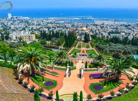 10 Best Things to Do in Haifa