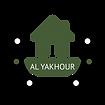 LOGO ALYAKHOUR-01.png