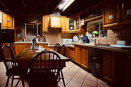 kitchen-angle-2.jpg