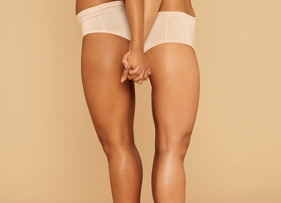 Body Shape Analysis
