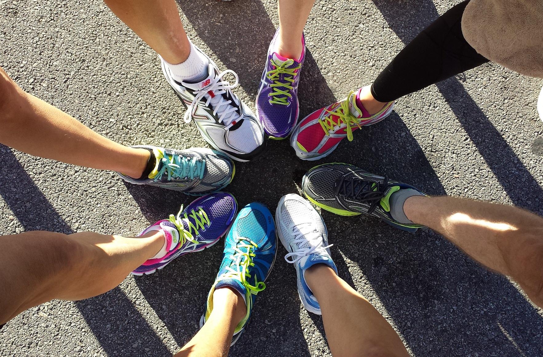 Gina-Feet-Pic_1710963126 (1)