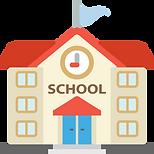 school-clipart-5.png
