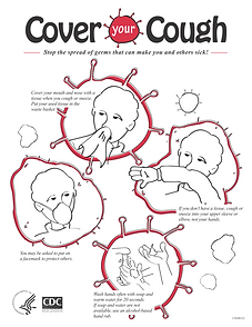 federal-cdc-cough.pdf_Page_1.png