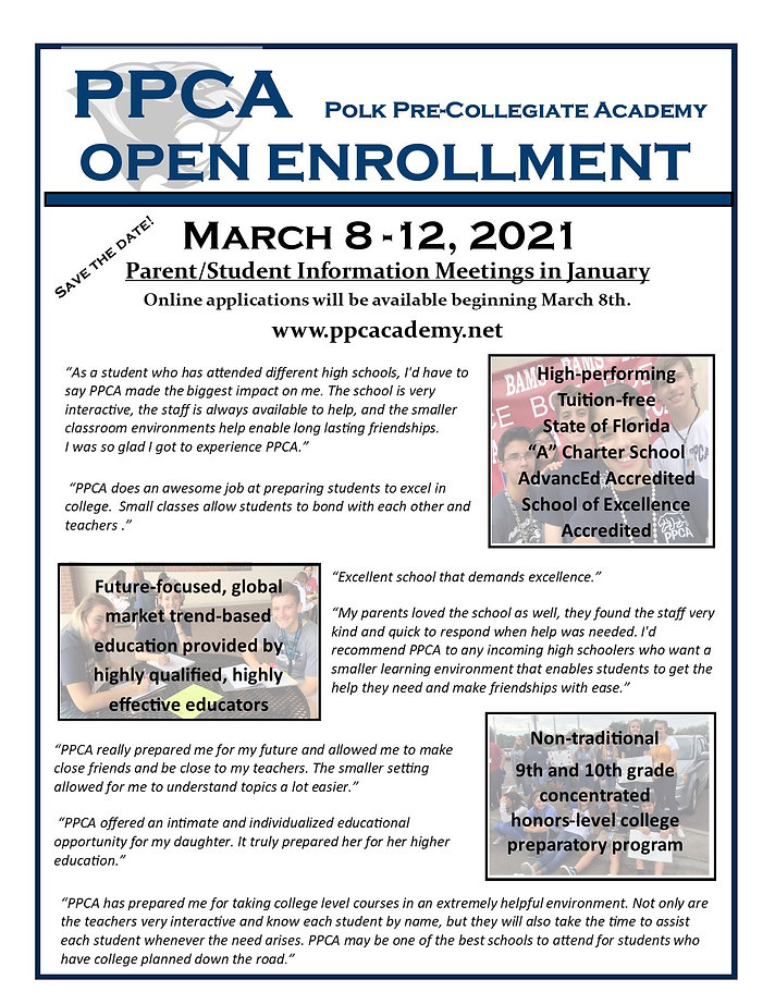 Open Enrollment 2021.jpg