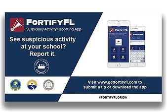 Ad_fortifyfl-725x485.jpg