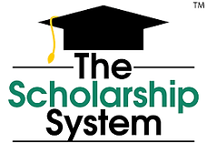 scholarship system.png