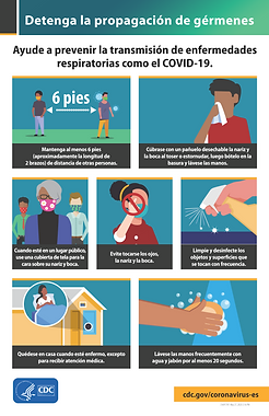 health-stop-the-spread-of-germs-11x17-sp