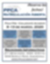Open Enrollment 2020 1012 SP.jpg