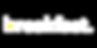 BFST_Web Page_Header Logo.png