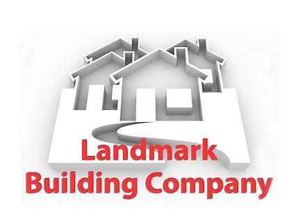 Landmark-Building-Company-Autumn-Ridge.j