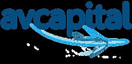 Canadaian Aircraft Loans