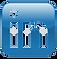 219-2196987_linkedin-logo-for-email-sign