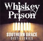 Whiskey+prison+logo.jpg