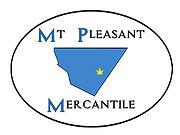 MPM Logo 3.jpg