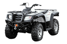 Quad-Bike-PNG-Background-Image_edited.pn